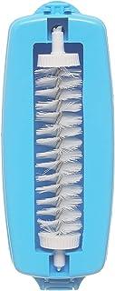 ادوات التنظيف واكسسواراتها من اسودو فرشاة السجاد لإزالة الغبار - ASD002