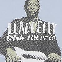 Borrow Love & Go