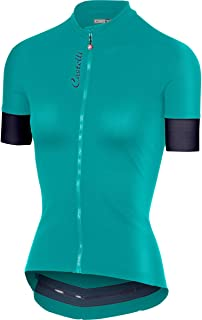 Best cycling jersey anime Reviews