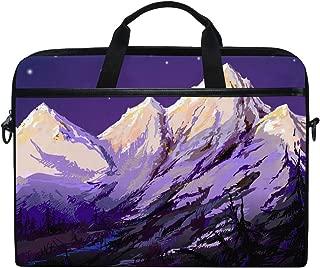 Mejor Mountain Laptop Case de 2020 - Mejor valorados y revisados