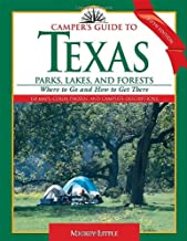 Best texas state directory Reviews