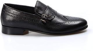 FAST STEP Erkek Klasik Ayakkabı 867MA068