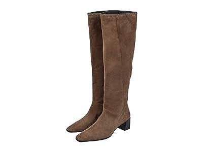 Vagabond Shoemakers Gabi (Dark Mud) Women