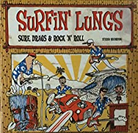 Surf,Drags&Rock'n'Roll