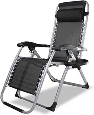 Enjoyable Amazon Com Caravan Sports Infinity Zero Gravity Chair Camellatalisay Diy Chair Ideas Camellatalisaycom