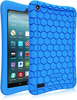 Rca 7 Inch Tablet Case For Kids