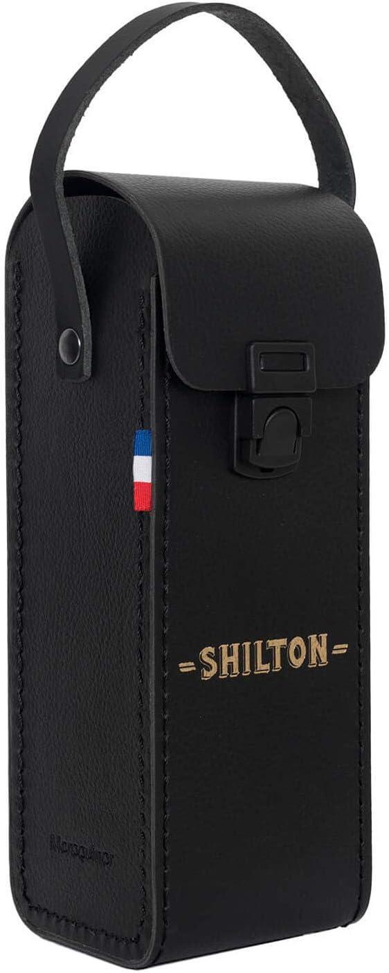 Shilton Sacoche p/étanque Made in France