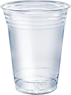 Best giant solo cups for sale Reviews
