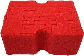 Optimum (22516) Big Red Car Wash Sponge