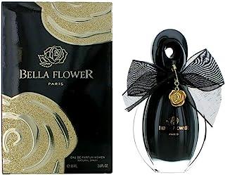 Bella Flower for Woman Eau de Parfum 85ml