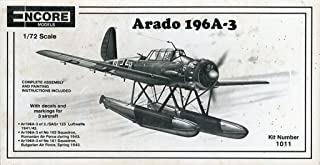 Best arado ar 196 1 72 Reviews