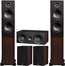 psb alpha t speakers