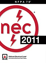 Best nfpa 70 nec 2011 handbook Reviews