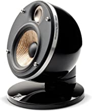 Best focal dome speakers Reviews