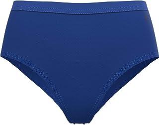 ODLO Women's Suw Bottom Panty Active F-Dry Light Underpants