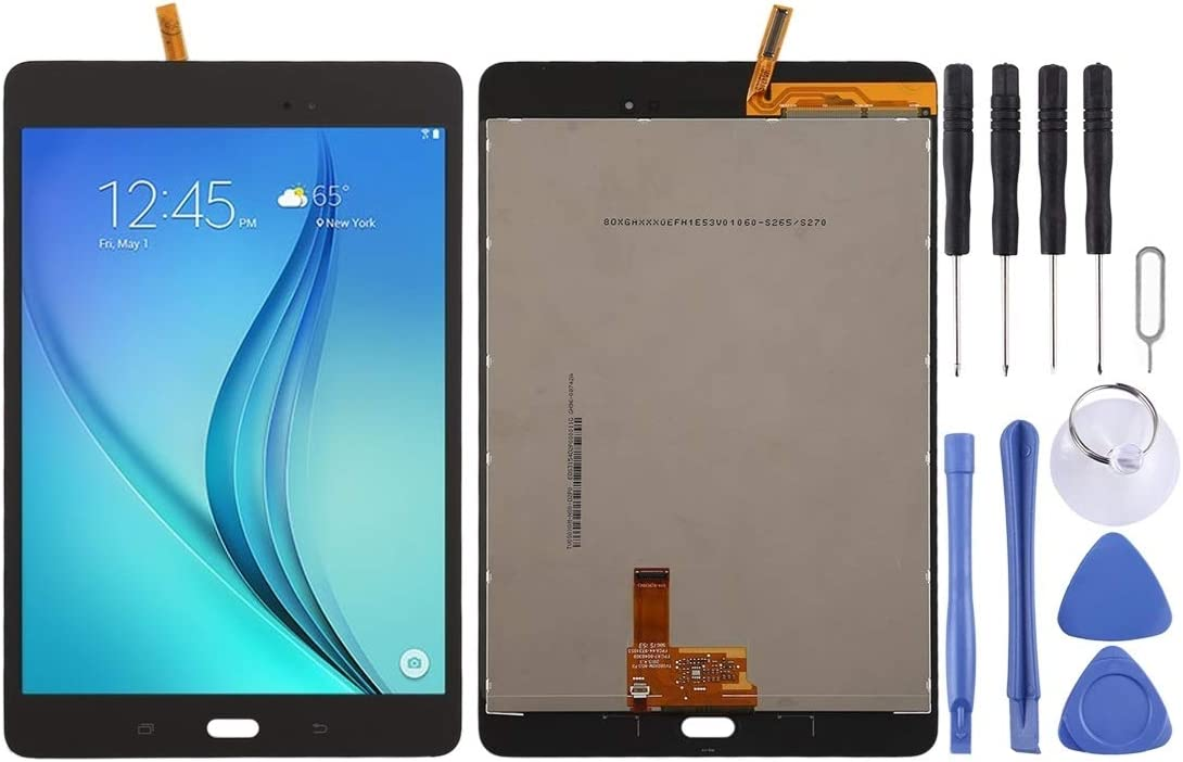 xinchang trend rank Change Recommended Parts LCD Screen for Full Assembly and Digitizer