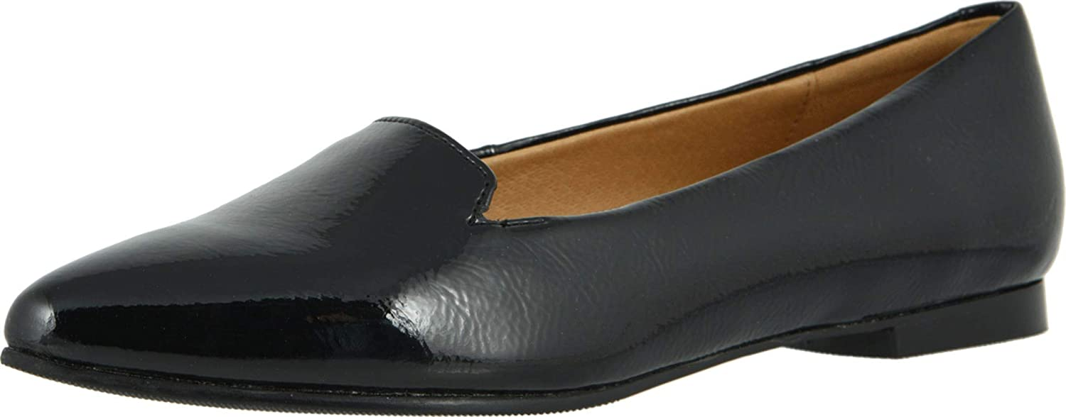 Trotters Women's Price reduction Max 79% OFF Flats