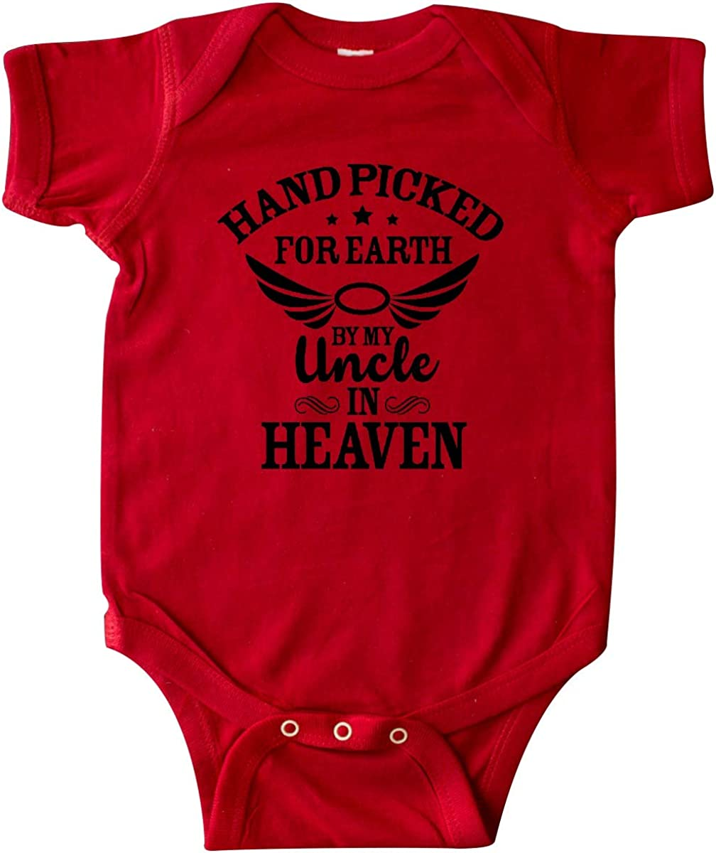 inktastic Handpicked for Complete Free Shipping Earth by My Angel Heaven in with Over item handling Uncle
