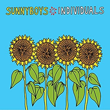 Individuals (Remastered Edition)