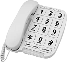 Best home telephone price Reviews