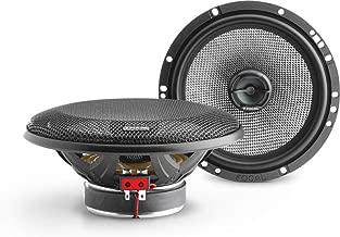 Best focal marine speakers Reviews