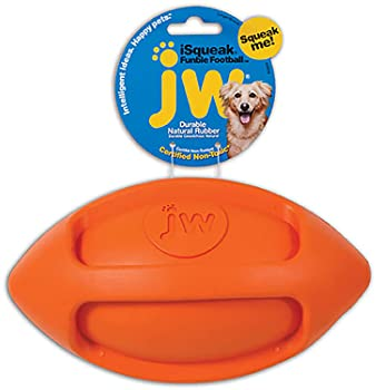 JW Pet Pet Supplies Dog Toys
