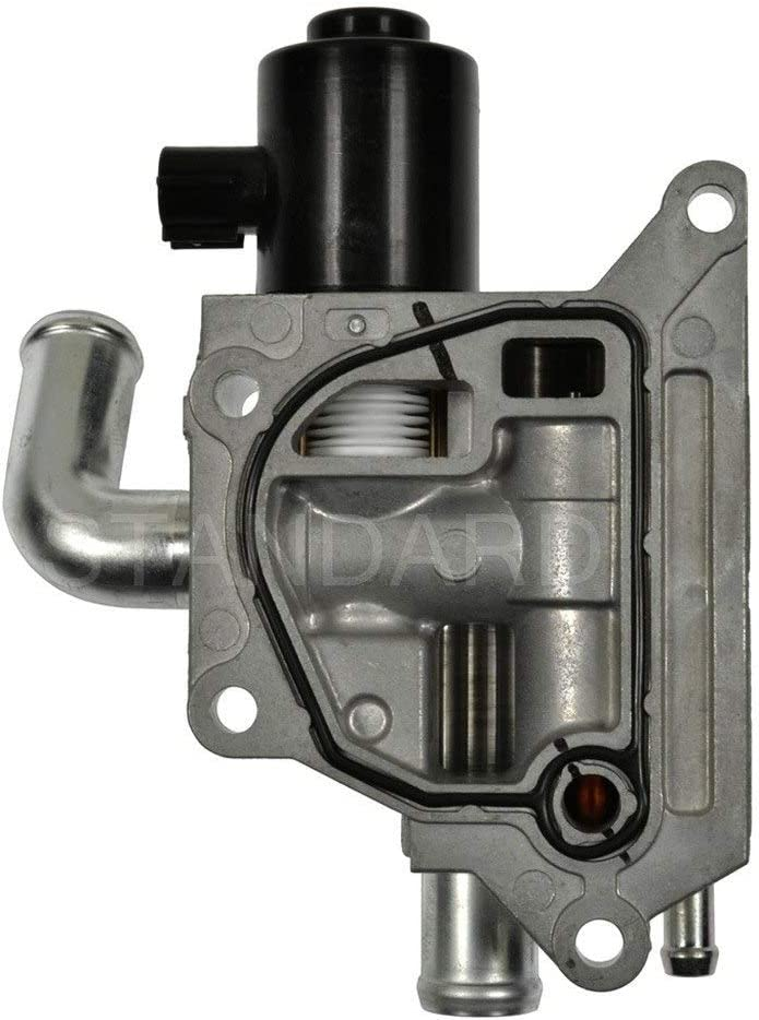 Super sale Ranking TOP2 Standard Motor Products AC595 Idle Control Air Valve