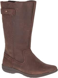 Best merrell dress boots Reviews