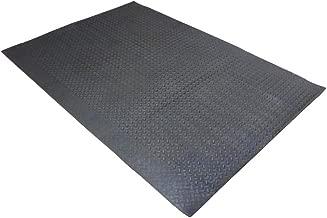 Best 1/2 thick truck bed mat Reviews