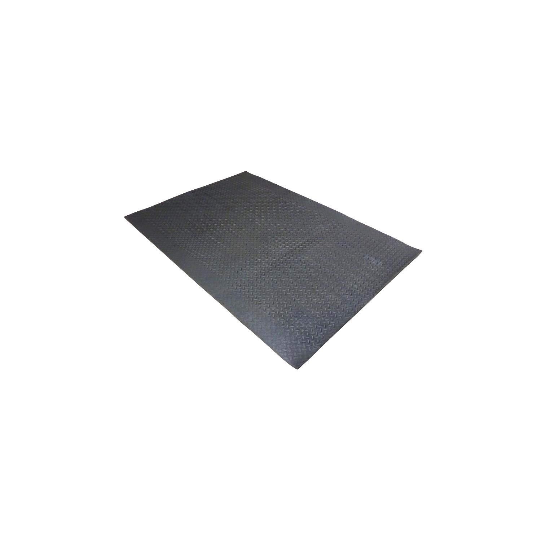 Westin 50 6325 Truck Bed Mat