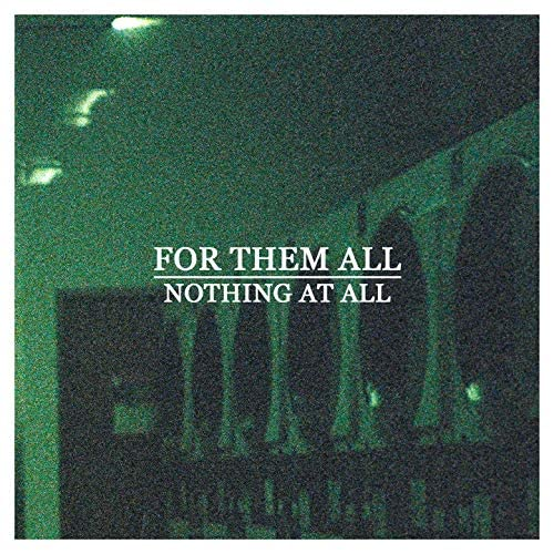 For Them All