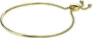 Liebeskind Bracelet Acier Inoxydable 23 cm