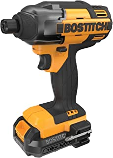 Bostitch BTC441LB 1/4