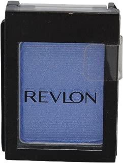 Best revlon periwinkle eyeshadow Reviews