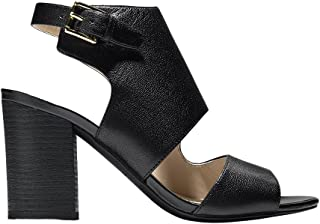 Cole Haan Women's Kathlyn Bootie Ii