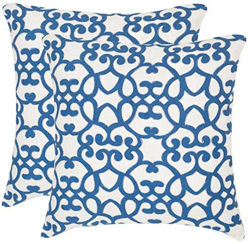 Pillow Collection Throw Pillows