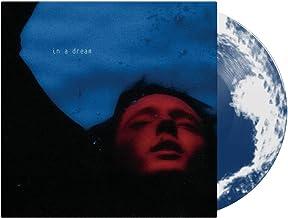 ΙΝ Α ⱰɌΕΑΜ (ΒΙսе Μіѕt Vinyl LP). EU Import