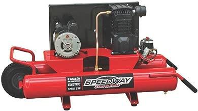 Best electric wheelbarrow air compressor Reviews