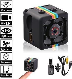 Tutmonda Cable del Adaptador de la Radio Audio para el autom/óvil m/ódulo Bluetooth VW RCD510 RCD210 310