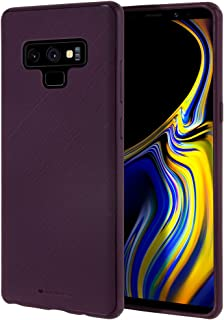 Best lux 9 galaxy case Reviews