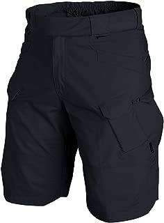 Best 42 waist shorts Reviews