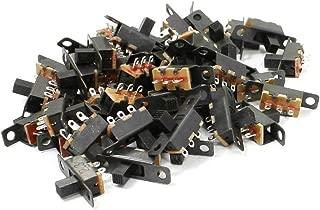 defond slide switch