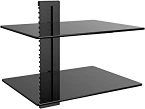 table for ps4