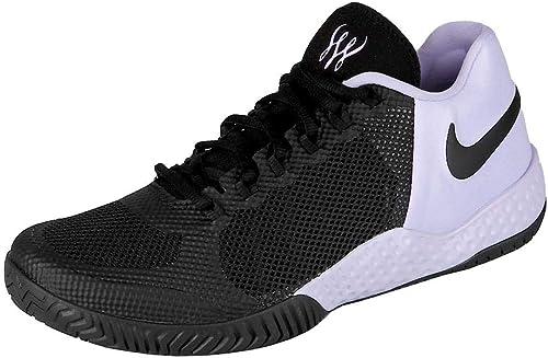 Nike Flare 2 HC, Chaussures de Tennis Femme