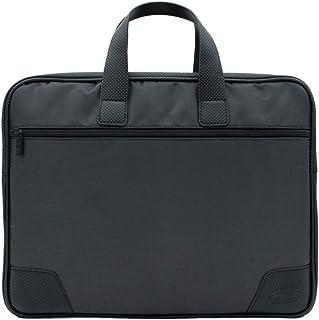 1 ZHRUI Paquet sac /à main loisirs hommes sac /à main sac /à main noir mallette pour ordinateur portable sac /à dos en cuir section transversale sac de voyage sac /à bandouli/ère sac /à bandouli/ère sac me