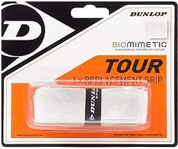 Dunlop Bio Tour Tennis Racket Replacement Grip