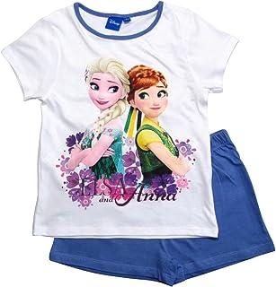 Amazon.es: Frozen - Disney: Ropa
