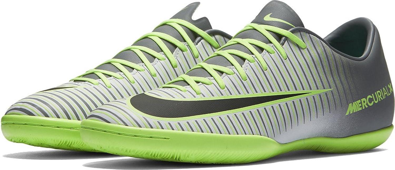 Nike - MercurialX Victory VI IC - 831966870