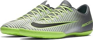 Nike Men's Mercurial Victory VI IC Soccer Shoe