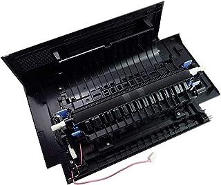 DLLJ6343 Dell 310-5814 Transfer Roll